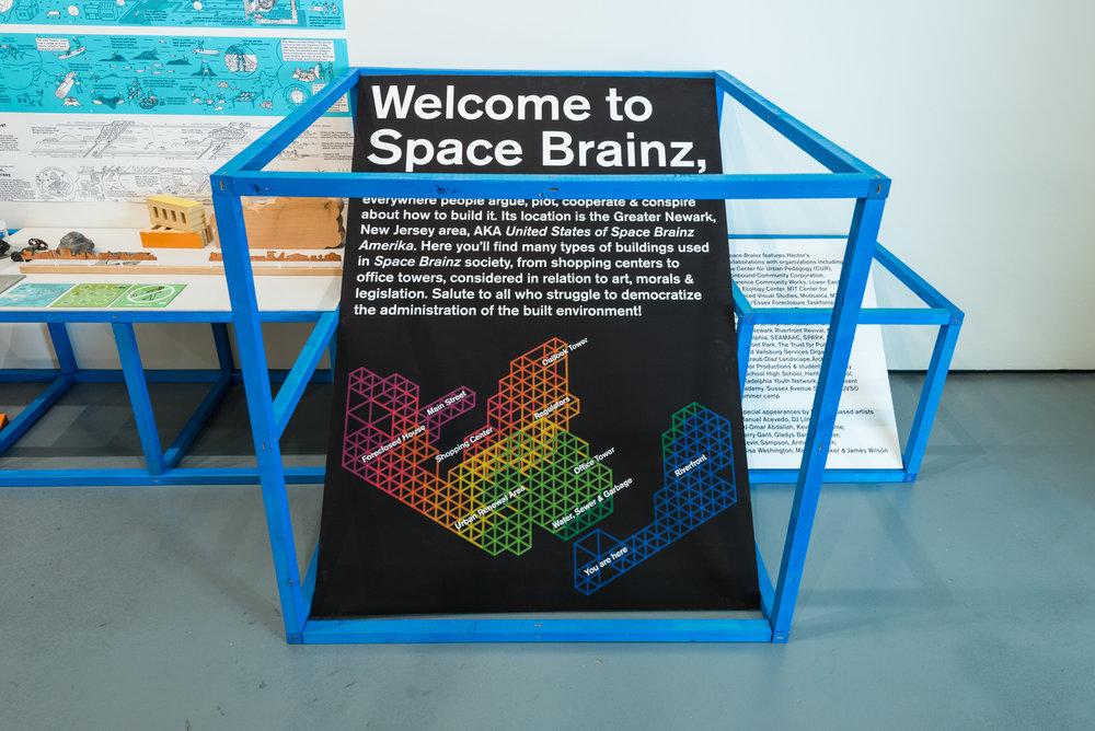 SpaceBrainz-1-web.jpg