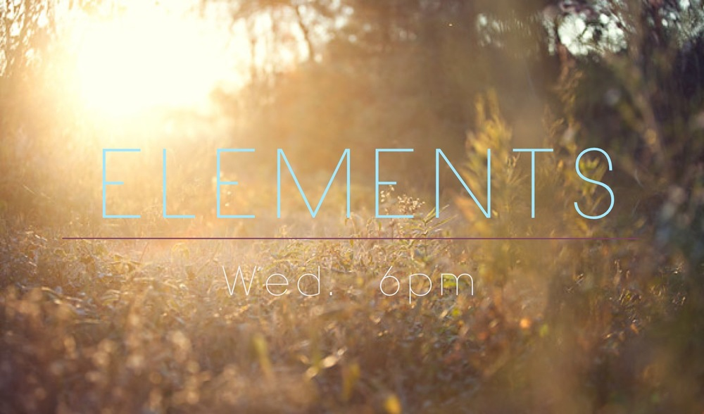 ElementsSummer13.jpg