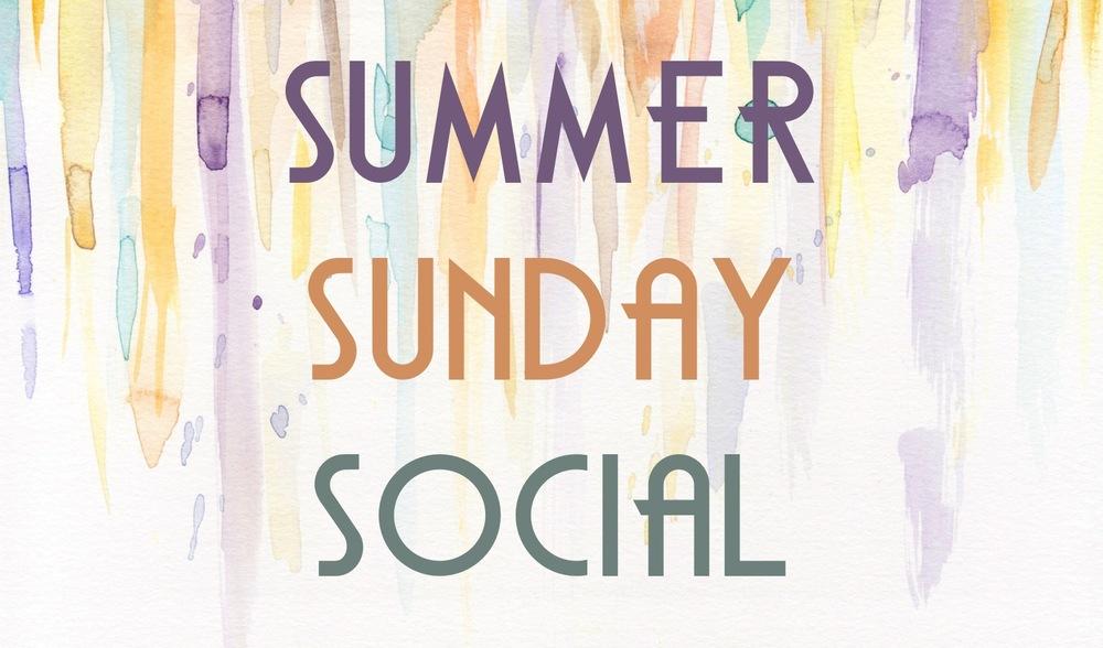 SundaySummerSocial.jpg