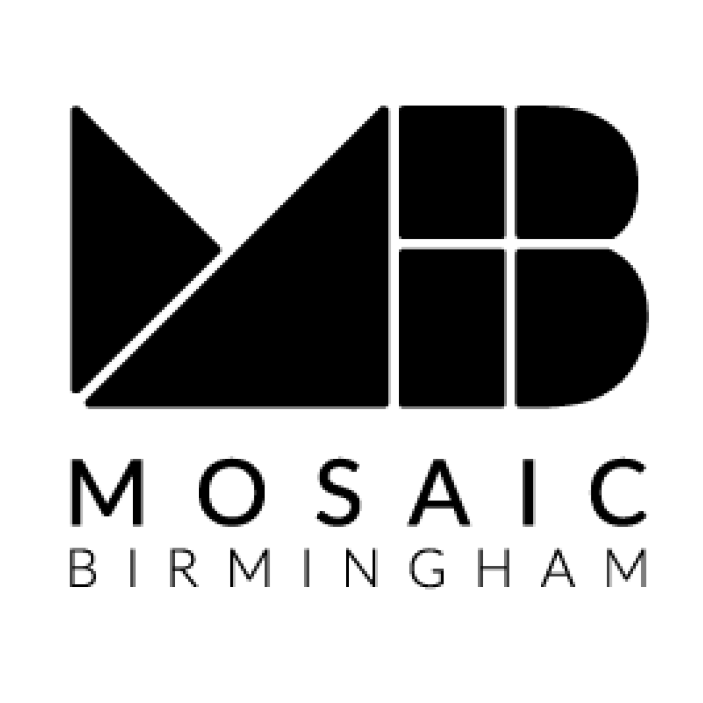 Sermons - Mosaic Birmingham