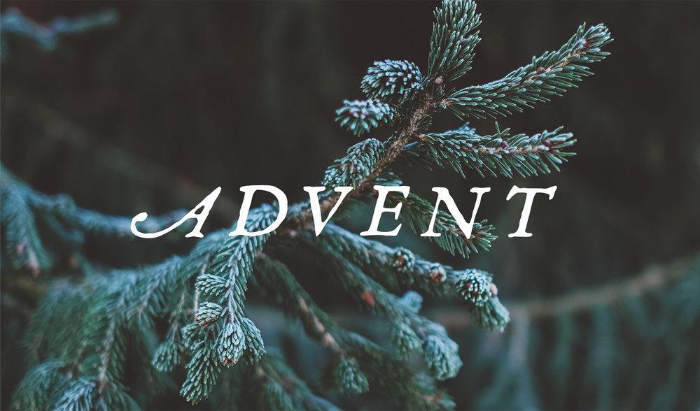 Advent (1).jpg