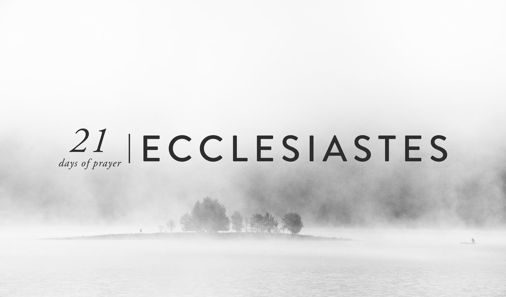 ECC-01.jpg