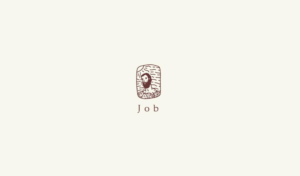 job1.PNG