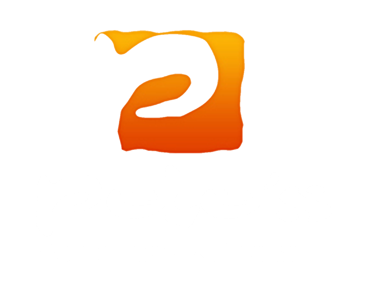 Pele's Wedding & Events