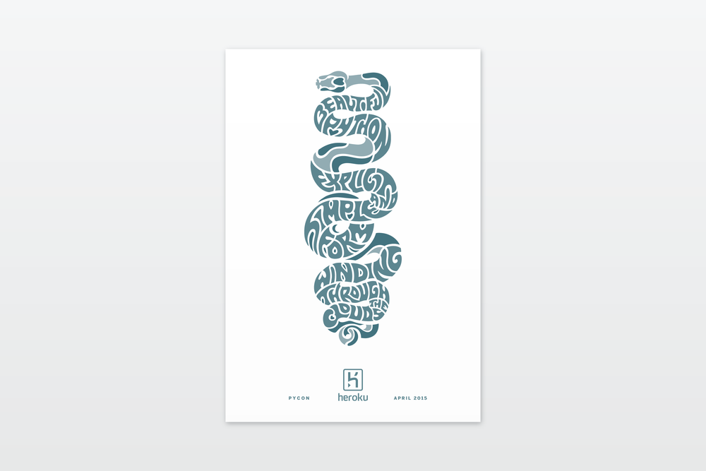 python-poster-preview-gray.png