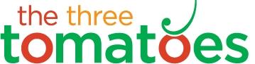 3Tomatoes_logo_no_tag.jpg