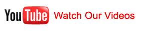 YouTubevideos.jpg