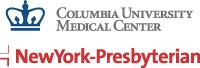 ColumbiaPresptina.jpg