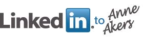LinkedIn_toAnneAkers.jpg