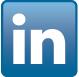 LinkedIn_gradient.jpg