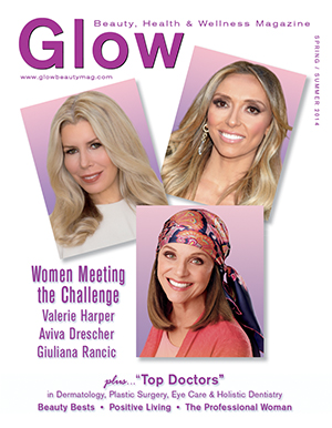 Click for the latest Glow Online