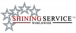 Shining-Service-Logo.jpg