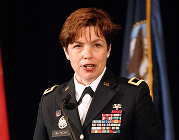 Brig-General-Loree-Sutton.jpg