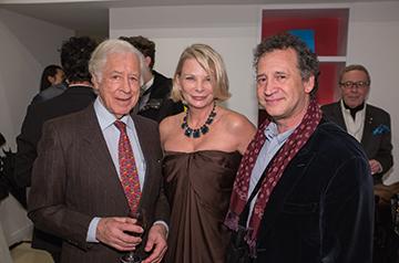 Dr-Herbert-Gould--Suzanne-LaFleur--David-Grossman.jpg