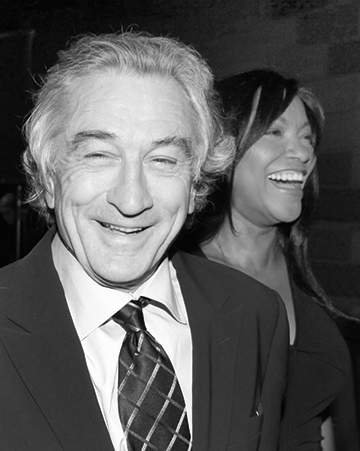 robert-de-niro-and-grace-hightower.jpg