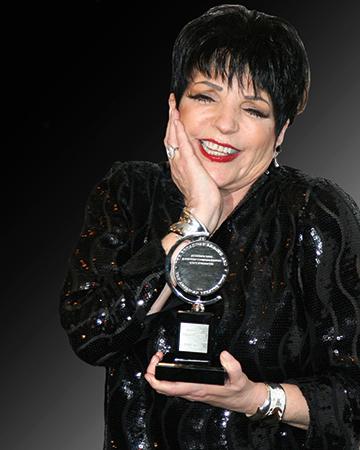 Liza-Minnelli.jpg