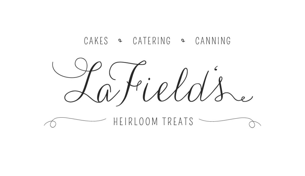 lafields_bcard_front.png