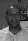 Mario B. (2).jpg