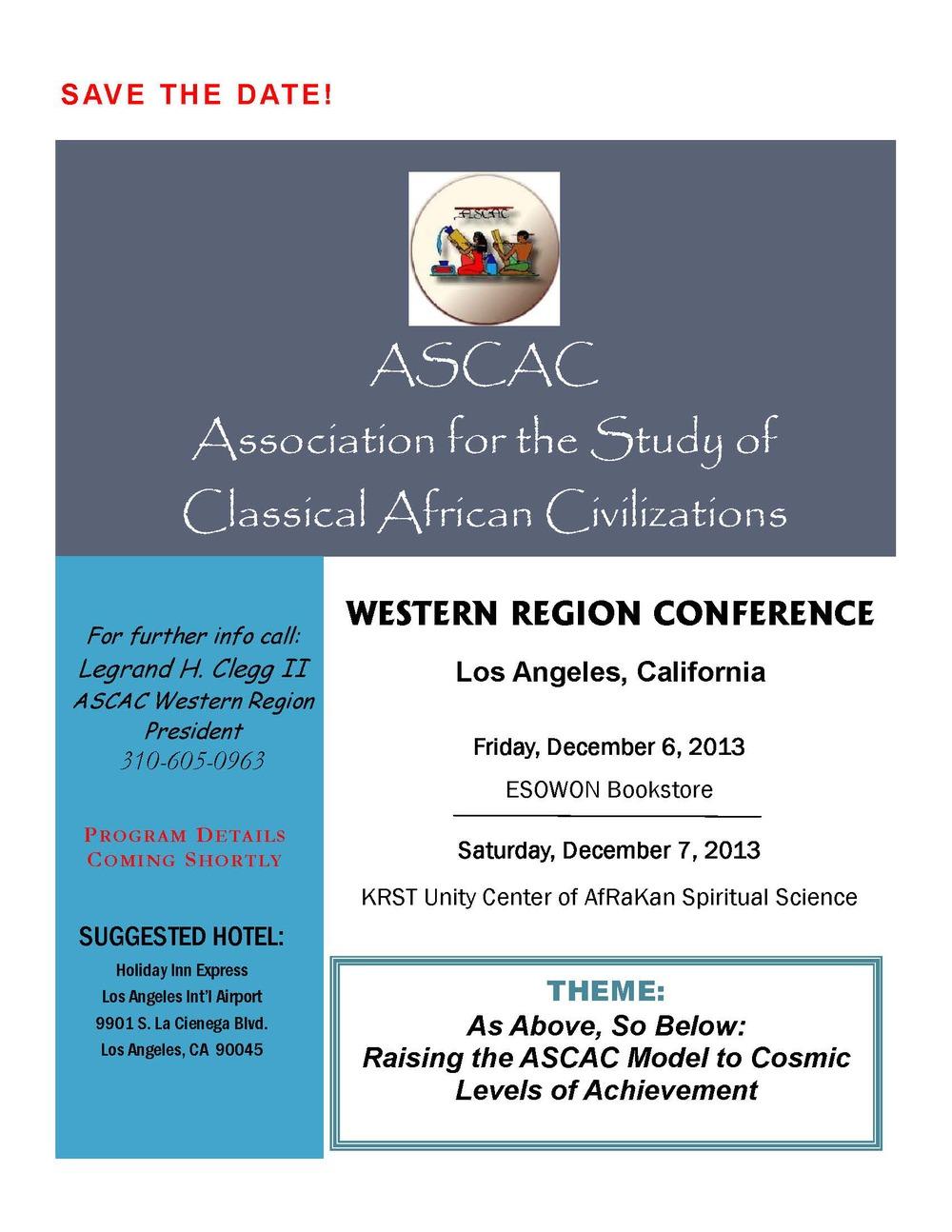 ASCAC W Conf.jpg