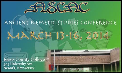 2014-ASCAC-Conf.jpg