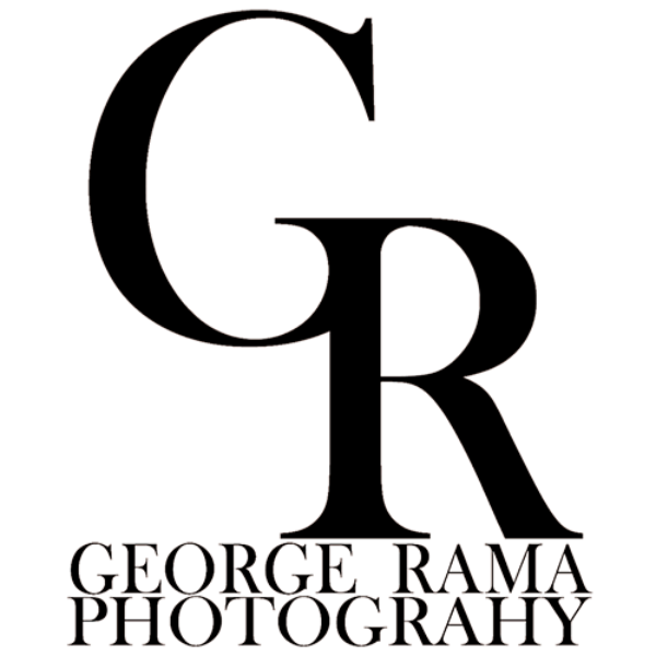 George Rama Photography