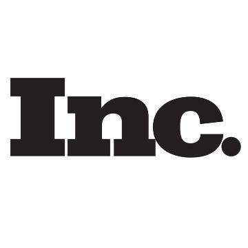 Inc-Magazine-Logo1.jpg