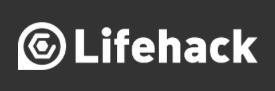 lifehack-logo.png
