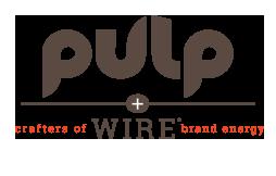P+W-Logo-21.png