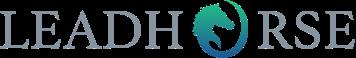 Leadhorse-Logo.png