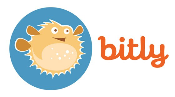 bitly-logo.jpg
