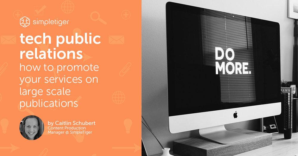 tech-public.jpg