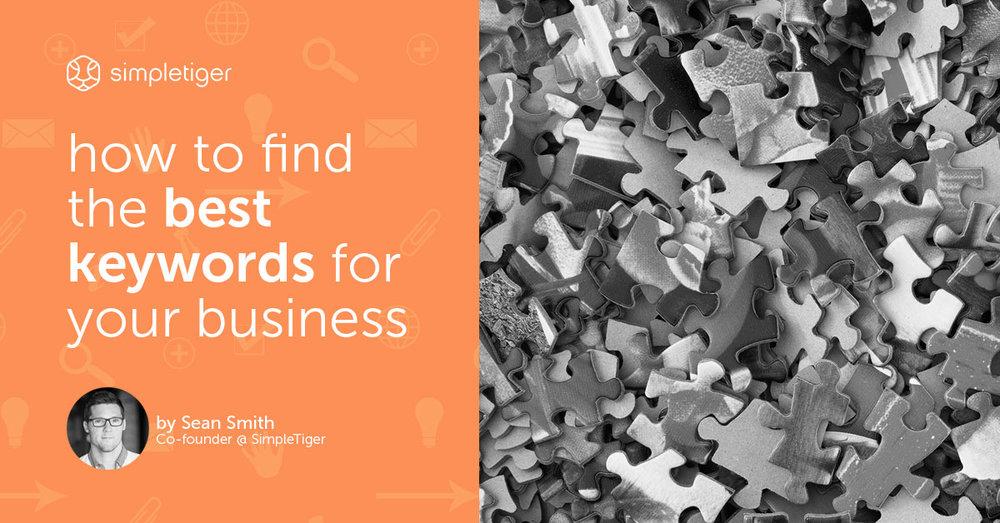 best-keywords.jpg