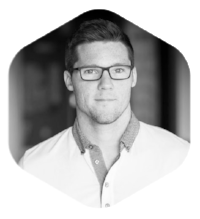 Sean is our Co-founder at SimpleTiger and handles operations for projects at a high level.      Sean's Full Bio