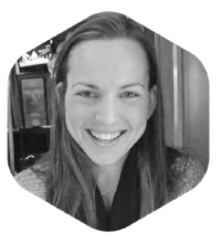 Caitlin is our Content Strategist. She develops our client's content strategies, manages our internal writing staff, produces and manages content calendars, and maintains the flow of content.      Caitlin's Full Bio