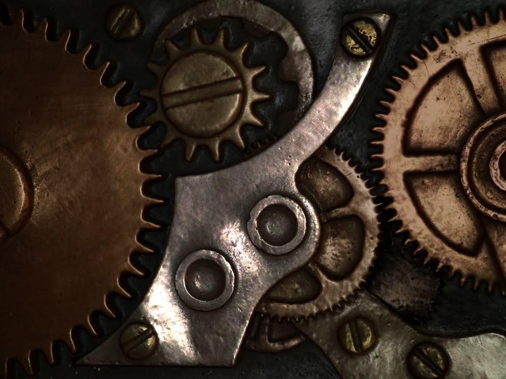 Steampunk_Gears_2_by_tearful_oblivi.jpg