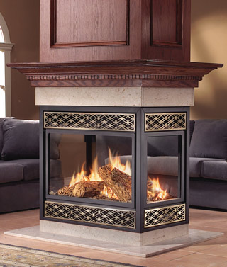 modern_gas_fireplace