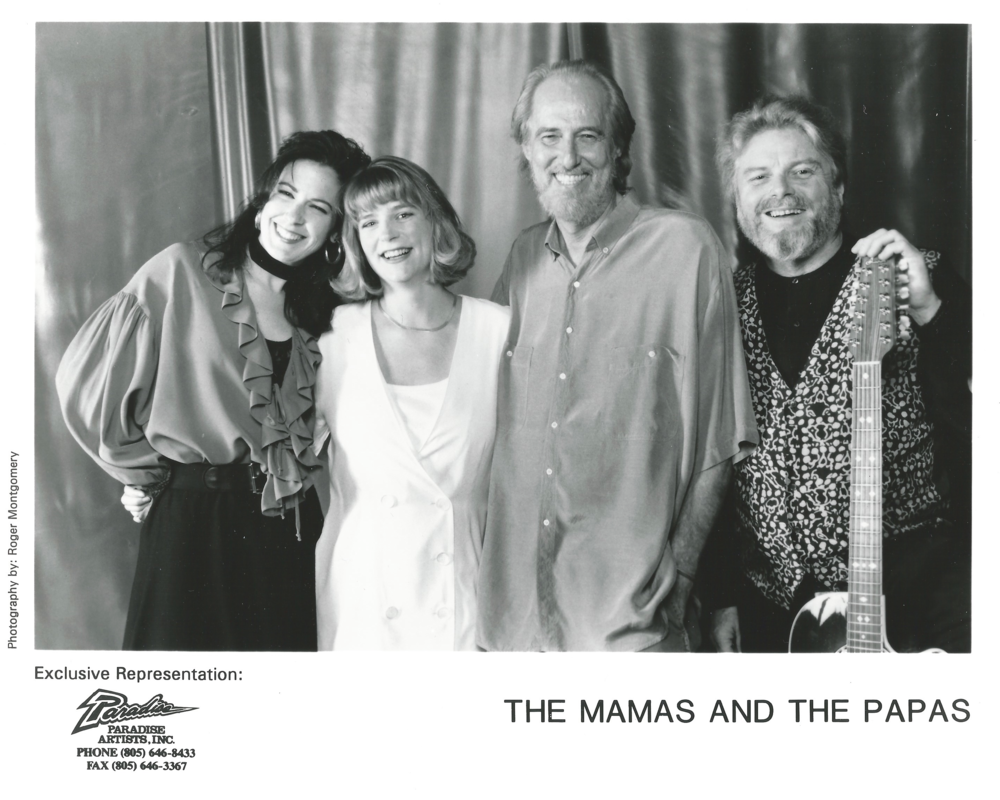 The Mamas & The Papas.jpeg