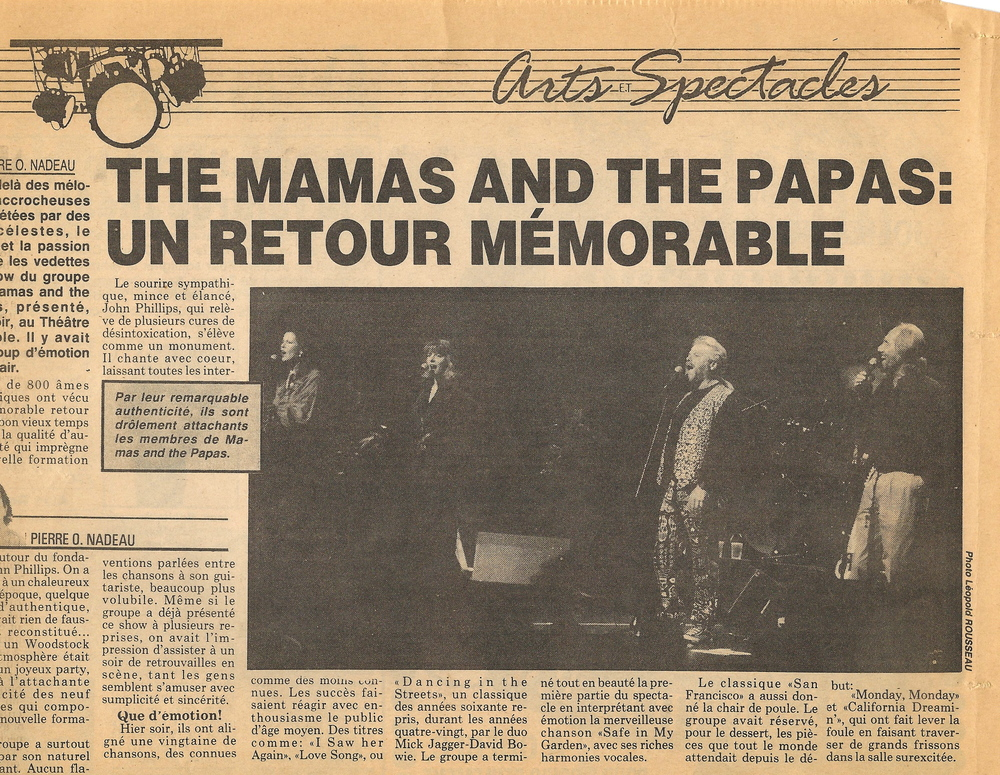The Mamas & The Papas Canada.jpeg