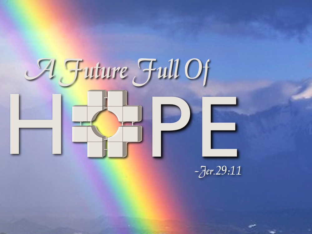 Future Full of Hope.jpg