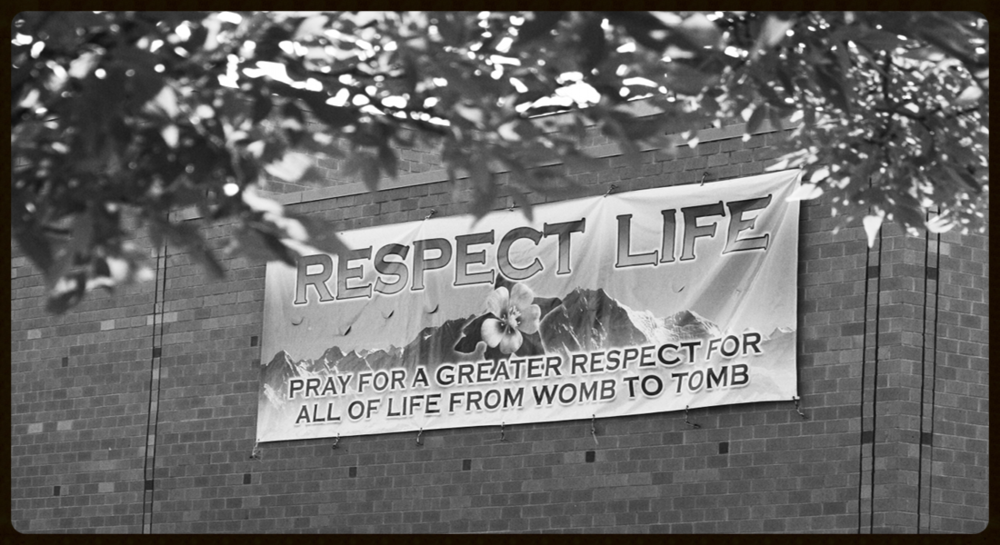 Respect Life - HP.png