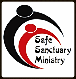 Safe Sanctuary Ministry.png