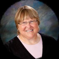 Dawn Maurath - Coordinator of Adult Faith