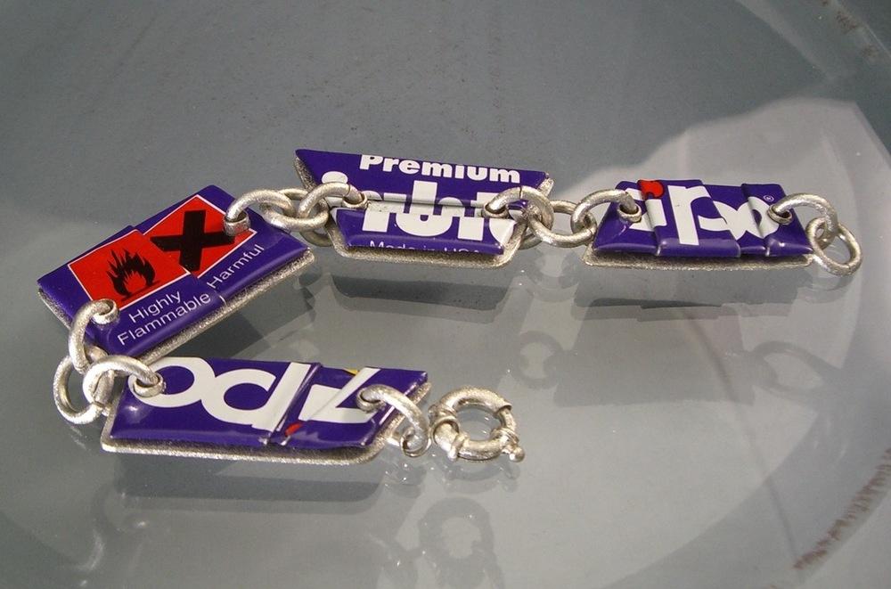 Zippo Bracelet.jpg