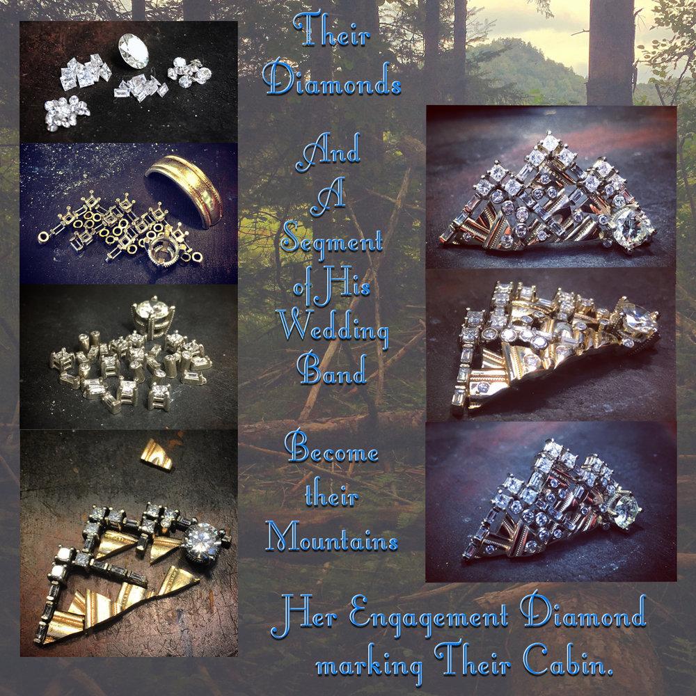 booklet page 3.jpg