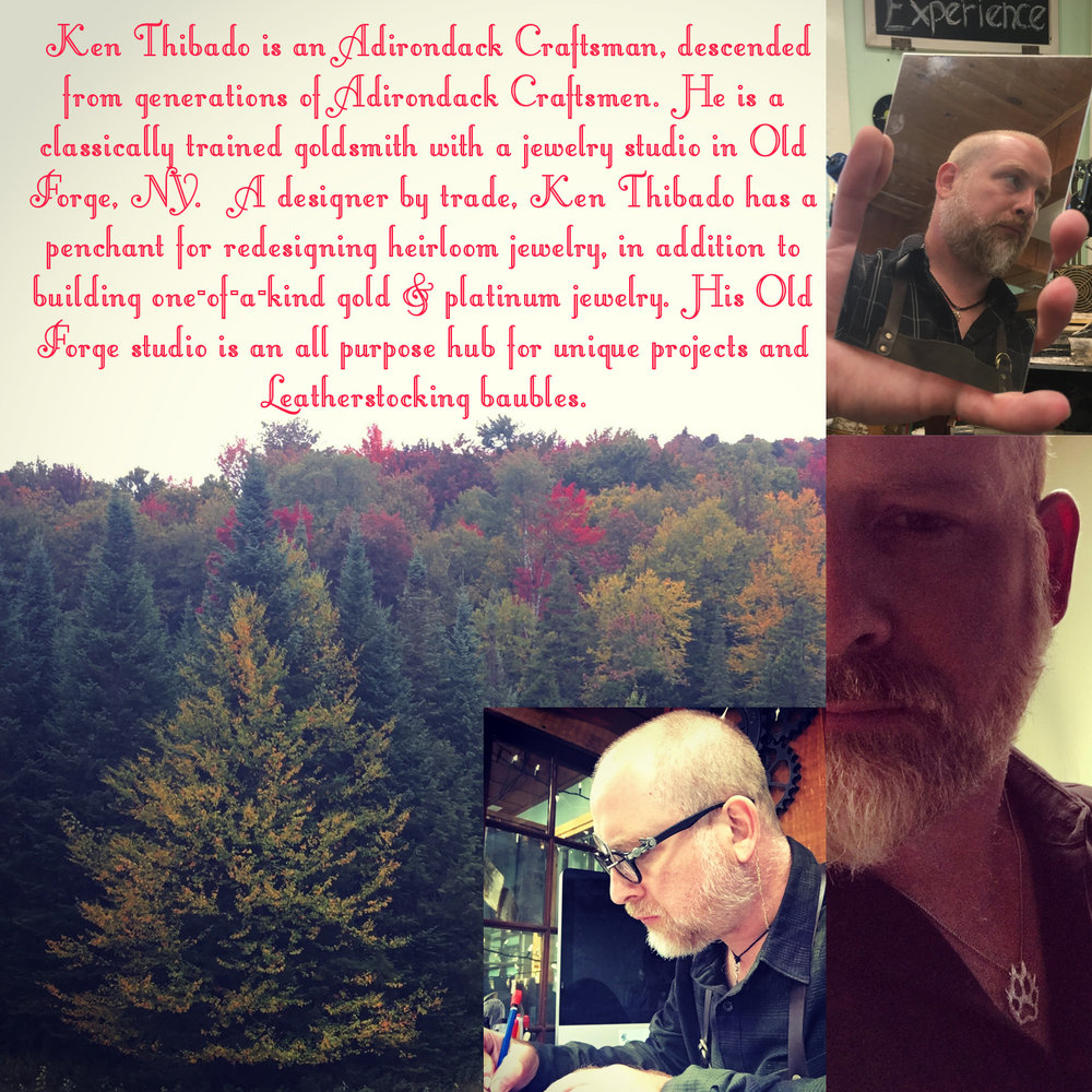 Booklet page 5.jpg