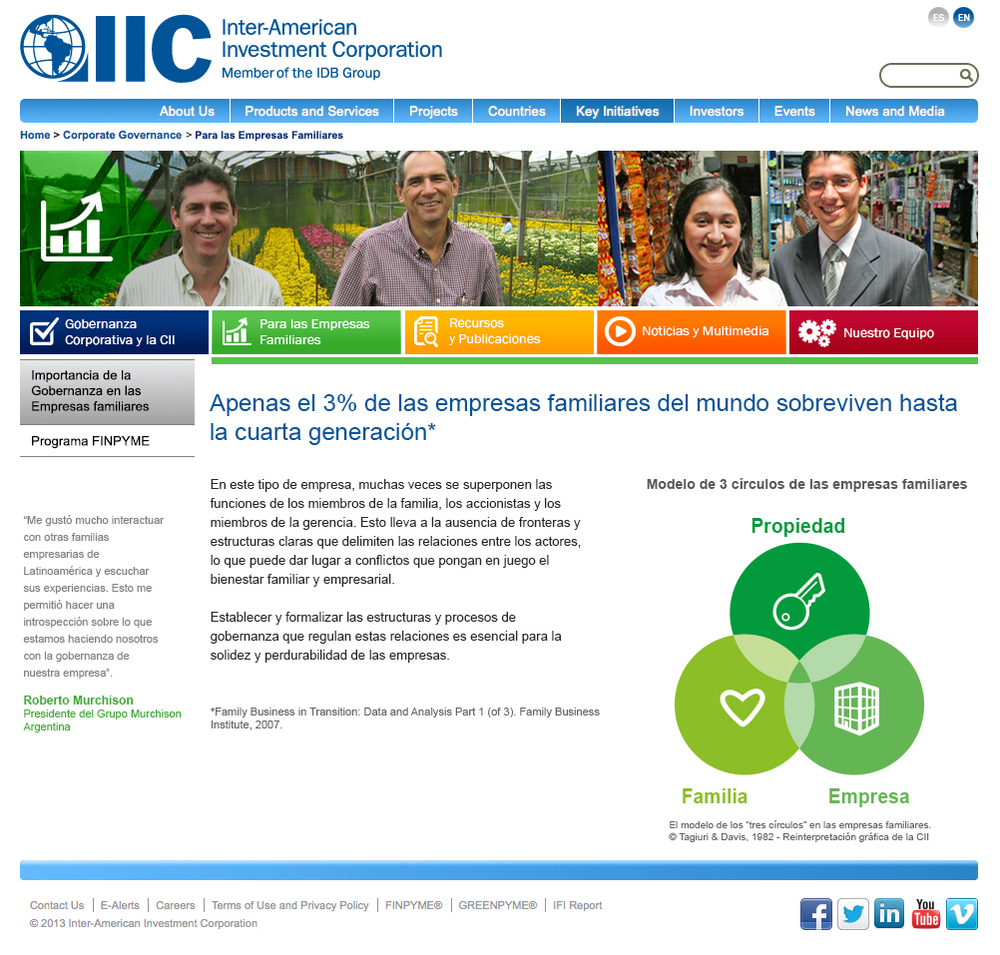 IIC-CG-Section 2 — felipe leon