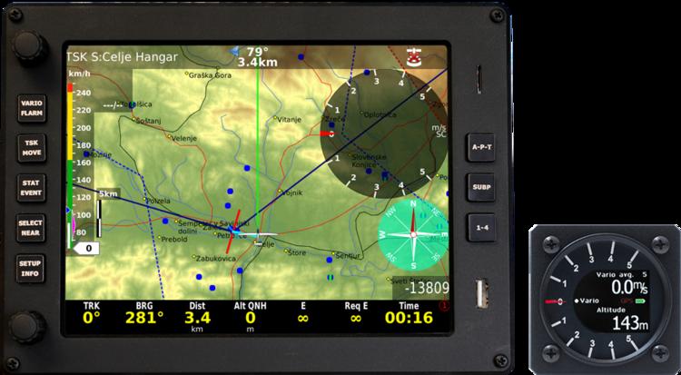 LX ZEUS 8 ICAO VARIO 2.png