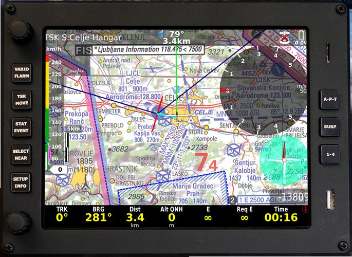 LX ZEUS 8.0 - ICAO.PNG