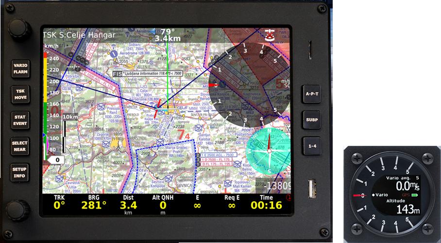 LX ZEUS 8.0 ICAO VARIO.PNG