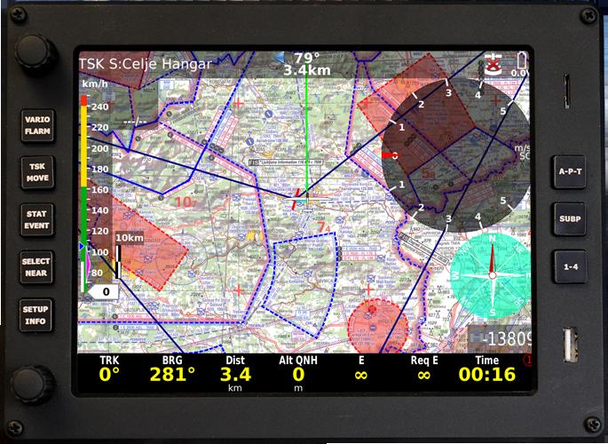 LX ZEUS 8.0-ICAO2.png